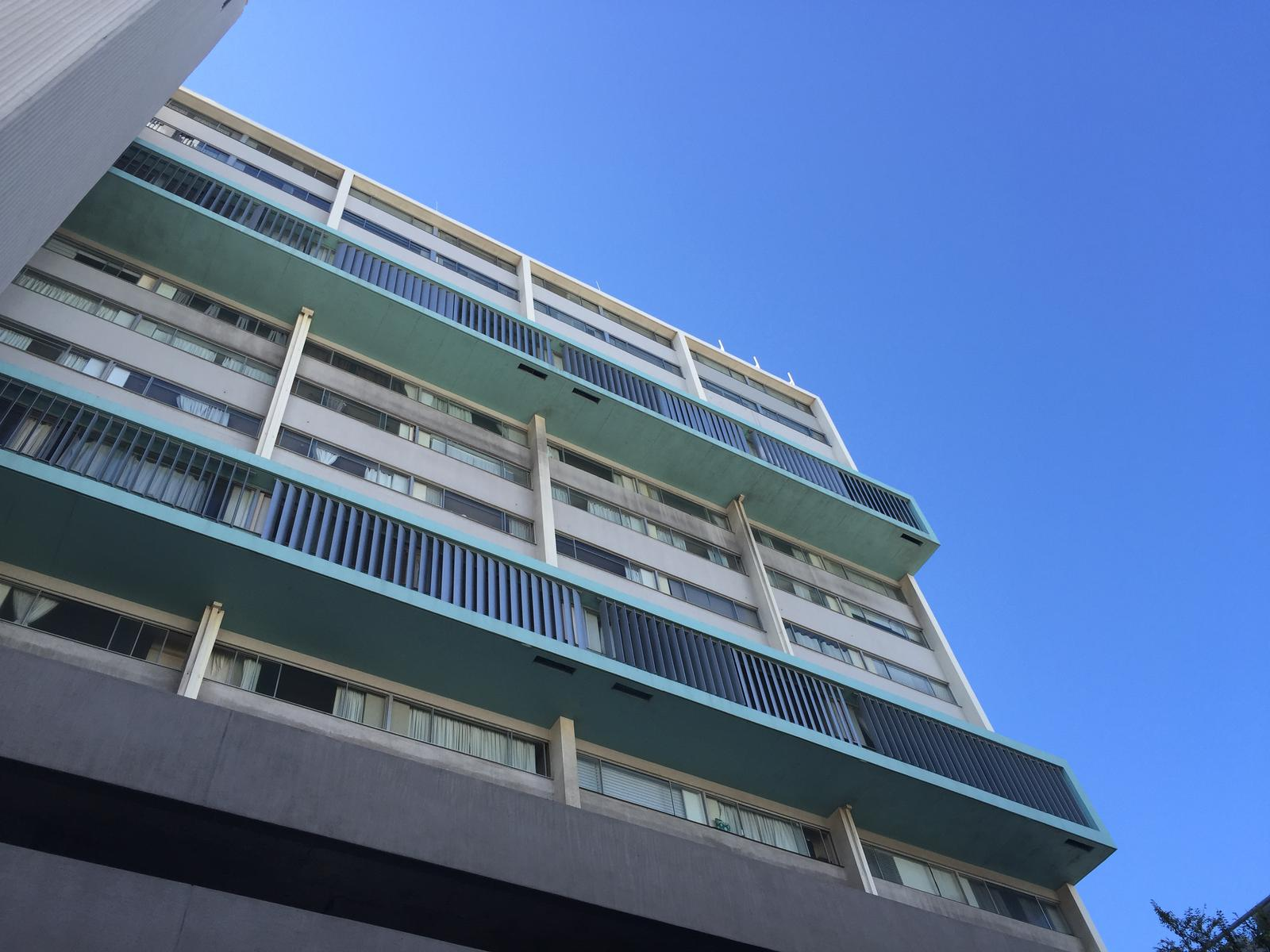 22 Central Avenue, Manly